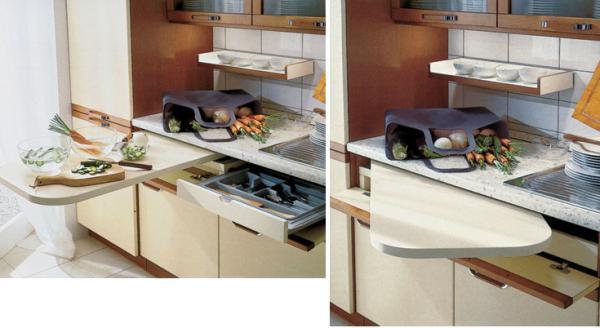 Lowes kitchen ideas