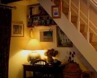 Лестница (подборка идей).