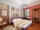 Еще пару дизайнерских идей для спальной комнаты.