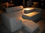 Удобный диван в гостиную и не только!