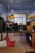 Оптимизация 16 метров жилого пространства!