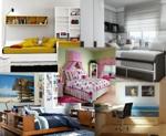 15 идей для идеальной спальни.