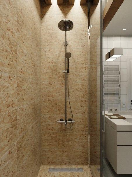 ванная комната дизайн для маленькой квартиры